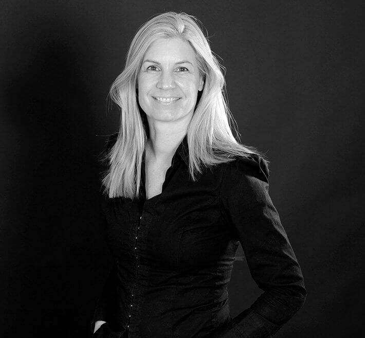 Heike Bergmann